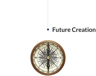 Future Creation